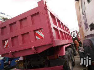 Faw Lorry For Sale 2015