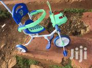 Baby/ Kids Tricycle | Toys for sale in Nairobi, Kangemi