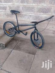 Monster BMX | Cars for sale in Nairobi, Kayole Central