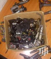 Car Auto Spare Part | Automotive Services for sale in Nairobi, Nairobi Central