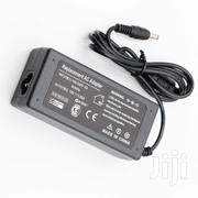 Generic Replacement Laptop Adapter for Toshiba 19v/3.95a -2.5 Mm /A100 | Computer Accessories  for sale in Nairobi, Nairobi Central