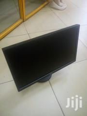 Acer TFT On Sale | Computer Monitors for sale in Nairobi, Nairobi Central