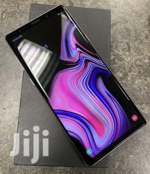 New Samsung Galaxy Note 9 128 GB