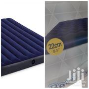 Inflatable Matress | Furniture for sale in Nairobi, Nairobi Central