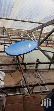 Accredited Dstv Installation   Repair Services for sale in Nairobi, Kasarani