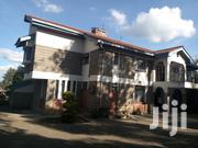 Executive Four Bedrooms For Rent | Houses & Apartments For Rent for sale in Kajiado, Ongata Rongai