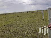 50 Acre Parcel of Land for Sale With Ready Title | Land & Plots For Sale for sale in Nairobi, Njiru