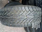265/65R17 Continental Tyre | Vehicle Parts & Accessories for sale in Nairobi, Nairobi Central