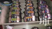 Hot Pots for Food | Kitchen & Dining for sale in Nairobi, Nairobi Central