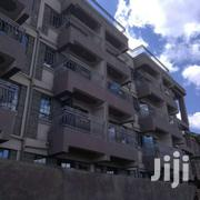 BEDSITTERS TO LET | Houses & Apartments For Rent for sale in Kiambu, Kikuyu
