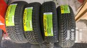 195/65r15 Jk Tyre's Is Made In India | Vehicle Parts & Accessories for sale in Nairobi, Nairobi Central