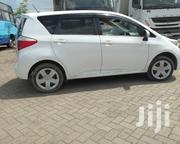 Car For Hire | Automotive Services for sale in Nairobi, Embakasi
