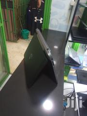 Laptop HP Pro X2 612 8GB Intel Core i5 SSD 256GB | Laptops & Computers for sale in Nairobi, Nairobi Central