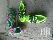 Kid's Shoes All Type Available | Children's Shoes for sale in Nairobi, Maringo/Hamza