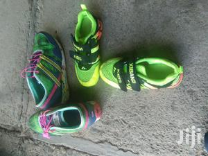 Kid's Shoes All Type Available