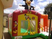 Hire Now At Affordable Price Delivery Done | Toys for sale in Nairobi, Nairobi Central