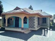 3bedroom Own Compound to Let | Houses & Apartments For Rent for sale in Kiambu, Membley Estate