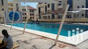Luxurious Apartment For Rent | Houses & Apartments For Rent for sale in Mombasa, Bamburi