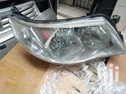 Subaru Forester SH5 Headlight | Vehicle Parts & Accessories for sale in Nairobi, Nairobi Central