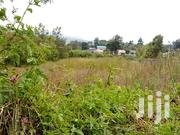 Plot Are Near Moi Force Nakuru .Ready Titles | Land & Plots For Sale for sale in Nakuru, Lanet/Umoja