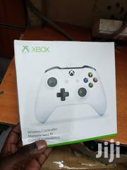 Xbox One S Game Pad Brand New | Video Game Consoles for sale in Nairobi, Nairobi Central