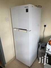 Samsung Refrigerator | Kitchen Appliances for sale in Mombasa, Majengo