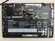The Best Of The Best, @Dangote Laptop Repairs. Call Us. | Repair Services for sale in Nairobi, Nairobi Central