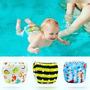Reusable Baby Swimming Diapers | Baby & Child Care for sale in Nairobi, Nairobi Central