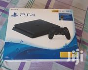 Brand New Ps 4 | Video Game Consoles for sale in Mombasa, Bamburi