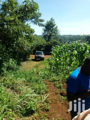 Half An Acre Ngemwa Near Migaa | Land & Plots For Sale for sale in Kiambu, Githunguri