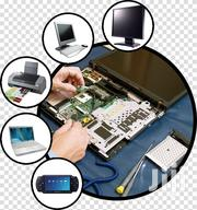 Find These Magic Hands Work, We Do Best Laptop Repairs | Repair Services for sale in Nairobi, Nairobi Central