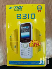 New Feature (Kaduda) Phones, Smartphones In Wholesale L | Mobile Phones for sale in Kilifi, Sokoni