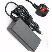 Generic Laptop Charger Adapter -18.5V 3.5A Charger Laptop For HP   Computer Accessories  for sale in Nairobi, Nairobi Central
