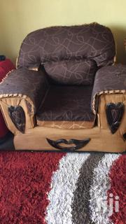 5 Seater Sofa On Sale | Furniture for sale in Nairobi, Nairobi Central