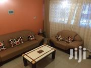 3 Bedroom Furnished Apartment Mtwapa Creek | Houses & Apartments For Rent for sale in Kilifi, Mtwapa