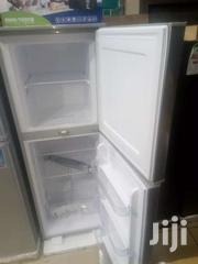 Nexus Double Door Fridge Brand New | Kitchen Appliances for sale in Nairobi, Nairobi Central