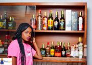 Liquor At A Cheaper Price | Party, Catering & Event Services for sale in Kilifi, Malindi Town