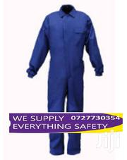 Navy Blue Overalls | Clothing for sale in Nairobi, Nairobi Central