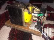 12v Transformer From Electricity To Dc | Electrical Equipment for sale in Nairobi, Embakasi
