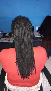 Dreadlocks For Sale | Hair Beauty for sale in Nairobi, Kangemi