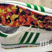 High Quality Multicoloured Adidas Samoa Sneakers | Shoes for sale in Nairobi, Nairobi Central