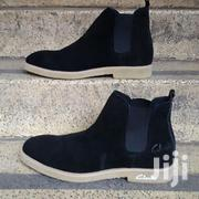 Original Clarks Chelsea Boots | Shoes for sale in Nairobi, Nairobi Central