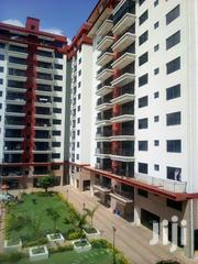 To Let 2bdrm Fully Furnished Apartment At Kilimani Nairobi | Houses & Apartments For Rent for sale in Nairobi, Kilimani