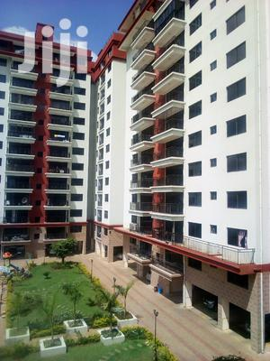 To Let 2bdrm Fully Furnished Apartment At Kilimani Nairobi
