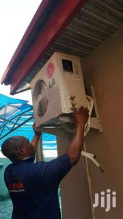 PLUMBERS/ELECTRICIANS/PAINTERS/WELDERS/BUILDERS AVAILABLE 24/7 NAIROBI | Manufacturing Services for sale in Nairobi, Kileleshwa