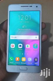 Samsung Galaxy A5 16 GB Gray | Mobile Phones for sale in Nairobi, Nairobi Central