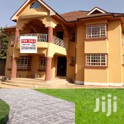 American Style Modern Family House For Sale | Houses & Apartments For Sale for sale in Nairobi, Nairobi Central