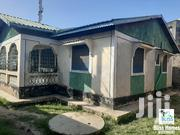 Bamburi Mtambo Title 3 Bedroom House For Sale | Houses & Apartments For Sale for sale in Mombasa, Bamburi