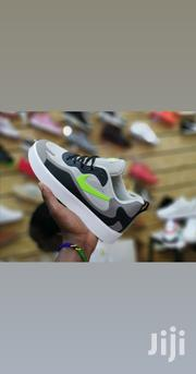 Nike Air Unisex Shoe | Shoes for sale in Nairobi, Kahawa West
