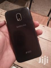 Samsung Galaxy Grand Prime 16 GB Black | Mobile Phones for sale in Nakuru, Nakuru East